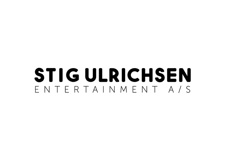 Stig Ulrichsen Entertainment A/S